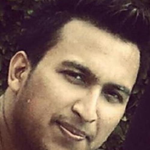 Rahul Bansal 20's avatar