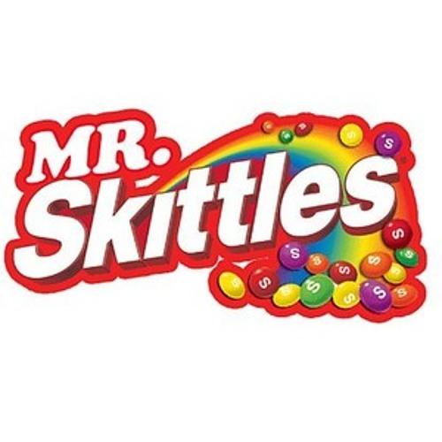 Skittleseses's avatar