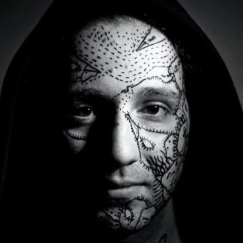 DeusExMachina's avatar