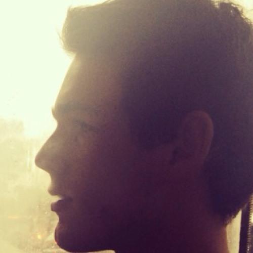 Jeremy Hilton 1's avatar
