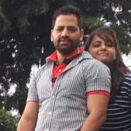 Sachin Kumar 87's avatar