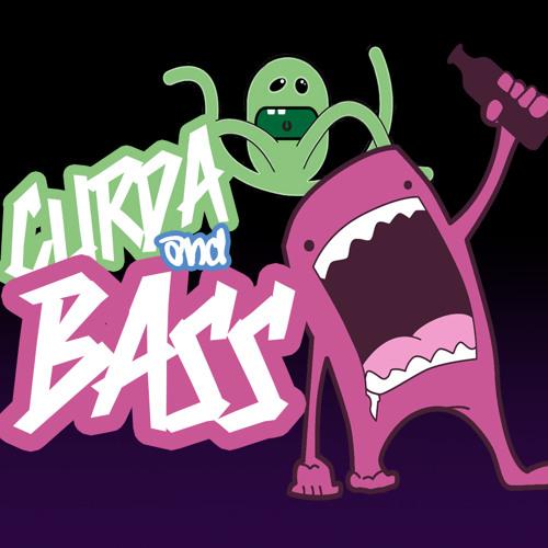 CURDA & BASS's avatar