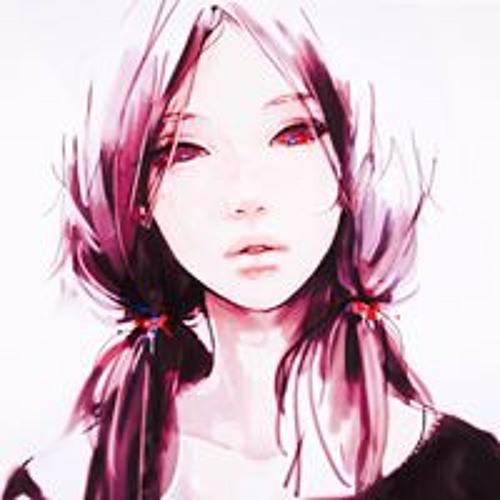 Alice Sze 1's avatar
