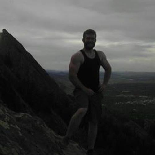 Mark LaBarbara's avatar