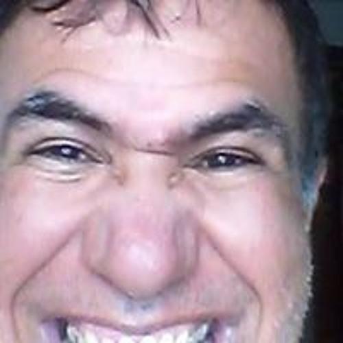 Antonio Carlos 202's avatar
