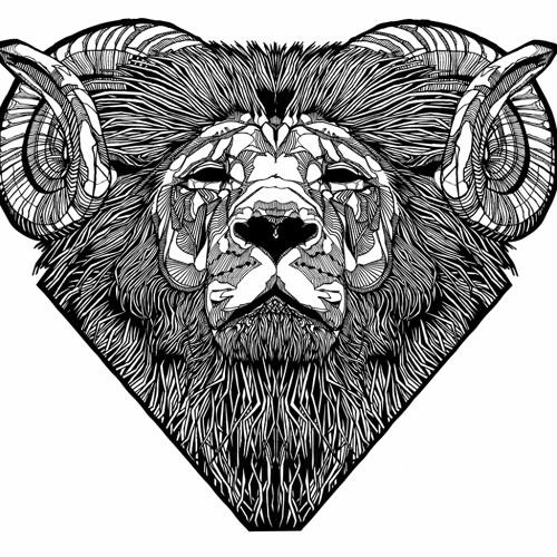 Psychic Belial's avatar