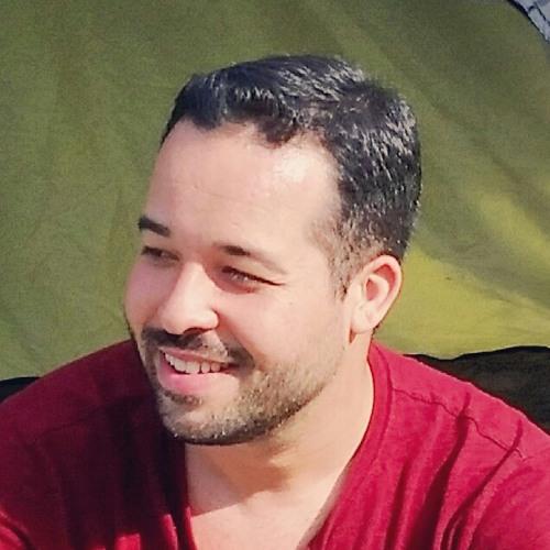 Kleiton Azevedo's avatar