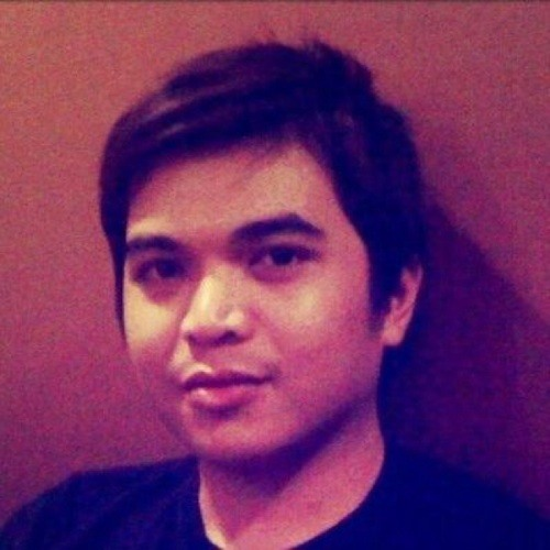 remmp's avatar