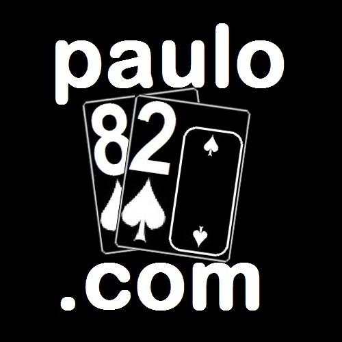 paulo82com's avatar