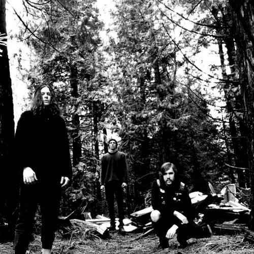 Wandern (Band)'s avatar