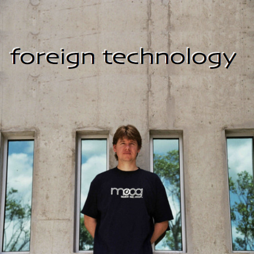 foreign_technology's avatar