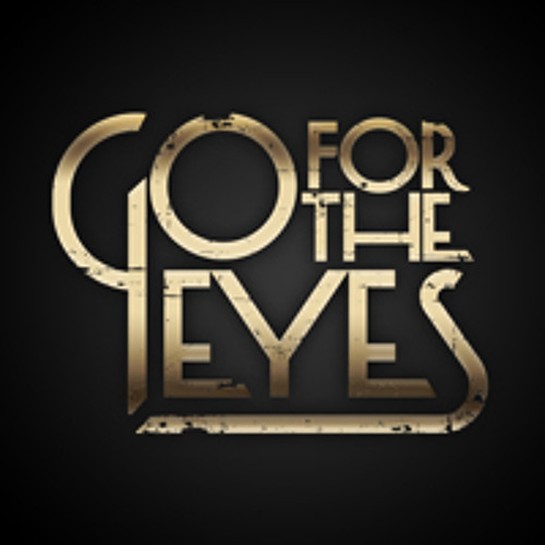 gofortheeyes's avatar