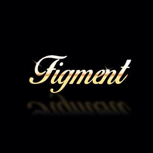 F!GMENT's avatar