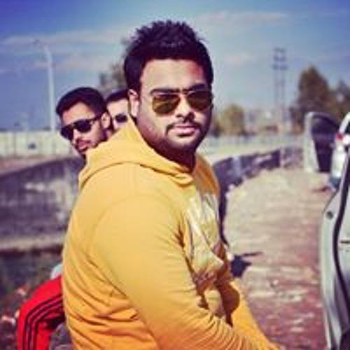 Jaskarn Singh Dhonkal's avatar