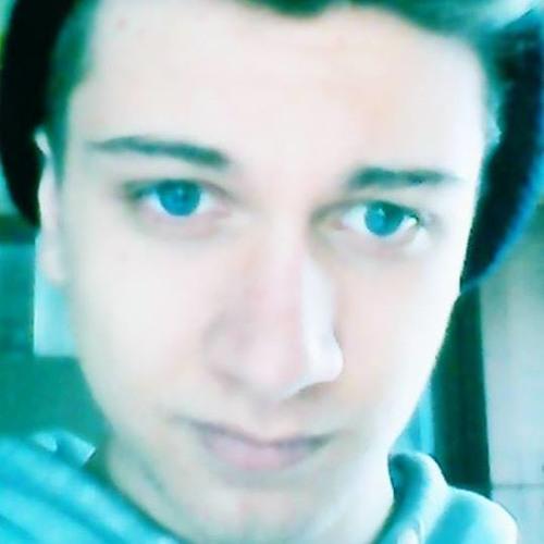 Vincenzo Di Lella's avatar
