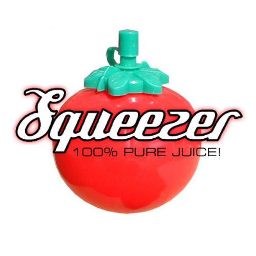 Squeezer's avatar