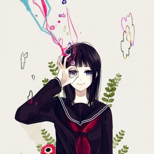 hana-yume's avatar