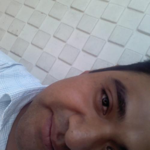 Rafael Palacios Espinosa's avatar