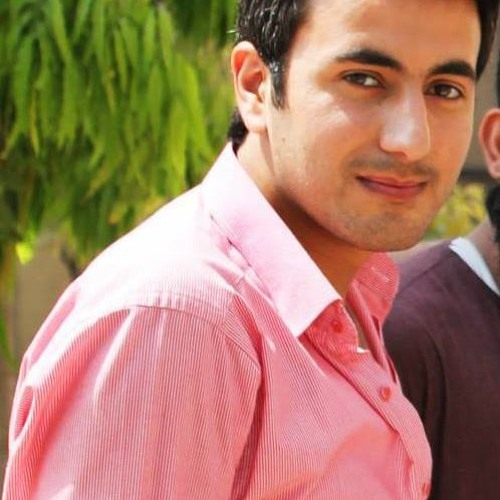 Abdullah Nisar 4's avatar