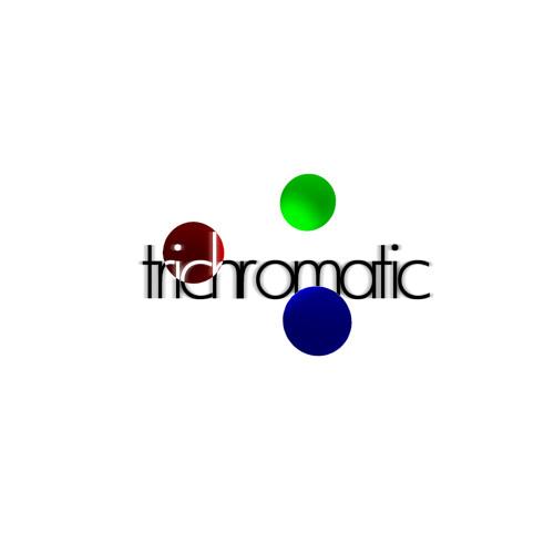 Trichromatic Records's avatar
