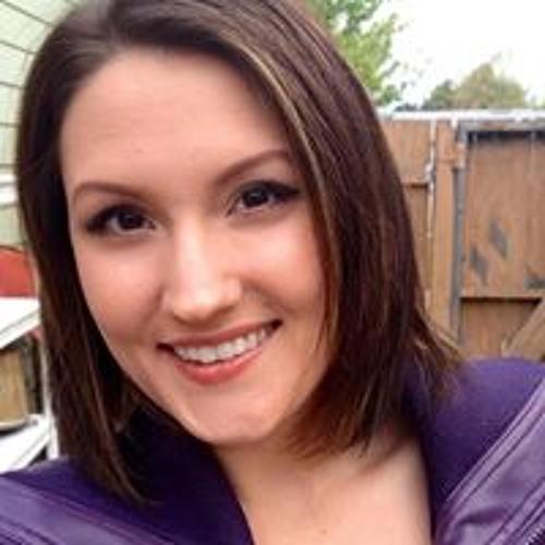 Jessica Kay Buchanan's avatar