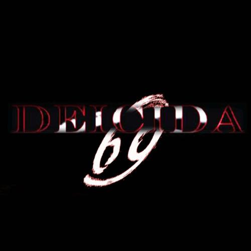 Deicida 69's avatar