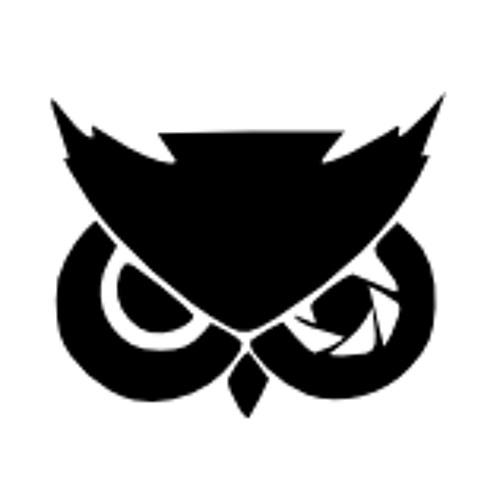 Hamilton Patiño's avatar