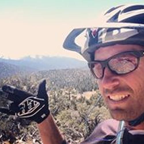 Craig Harvey 11's avatar