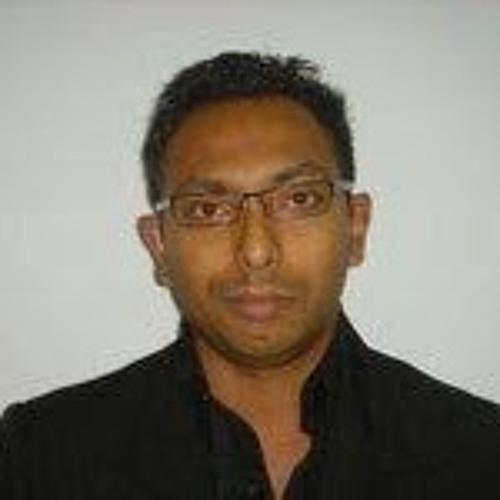 Faisal Rashid 11's avatar