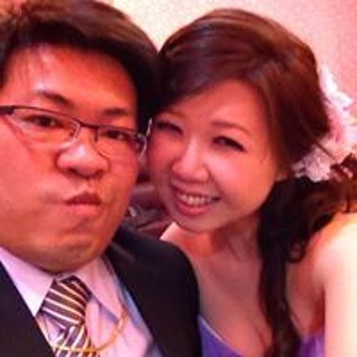 Sybil Chang's avatar
