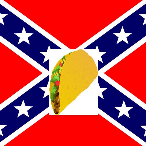 The Rebel Taco's avatar