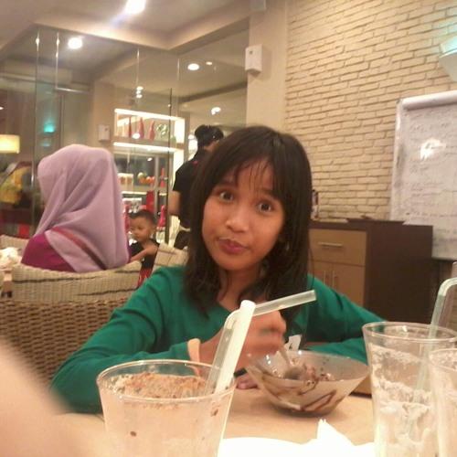 user292968734's avatar