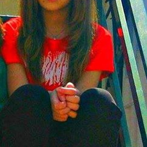 Aggelinaki Xatzhsavva's avatar