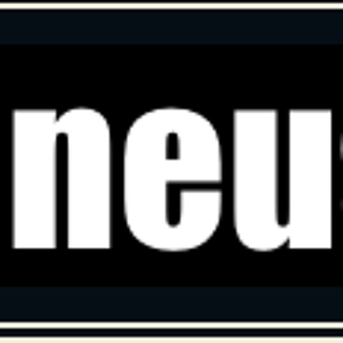 neustadt's avatar