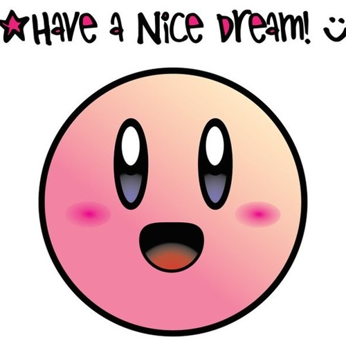 NiceDreamz's avatar
