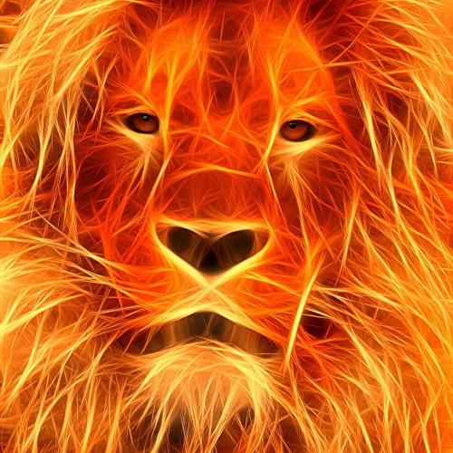 HeatBringers's avatar