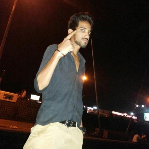 shubh_singh's avatar