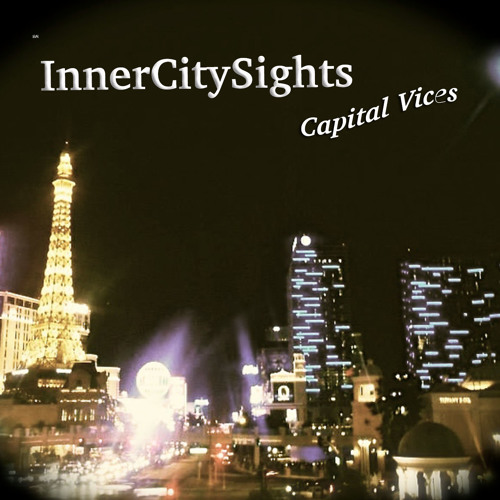InnerCitySights's avatar