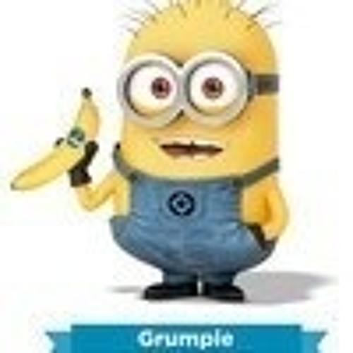 grumpie's avatar