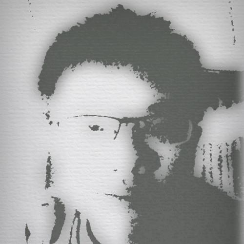 Joshua Edward's avatar