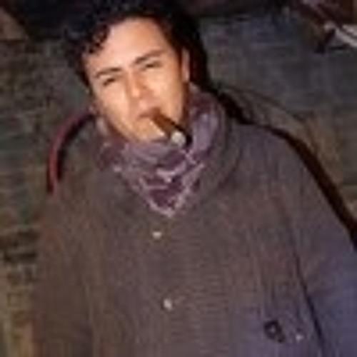 Arturo Jovany's avatar