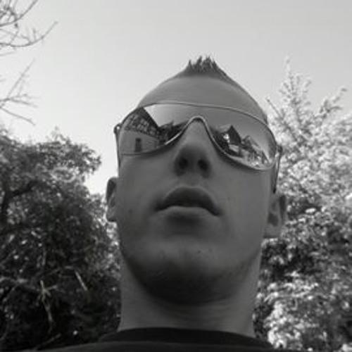 Jan Klauert's avatar
