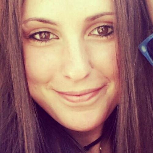 chiara_91's avatar
