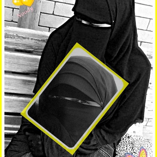 ana noody's avatar