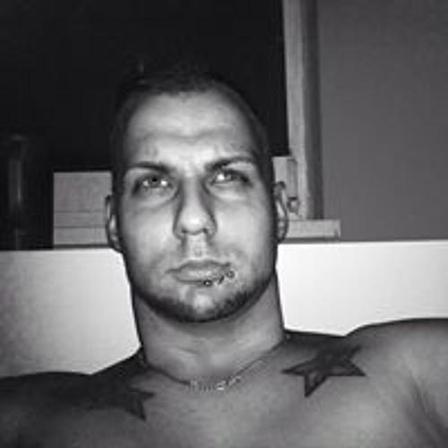 André Amberg 1's avatar