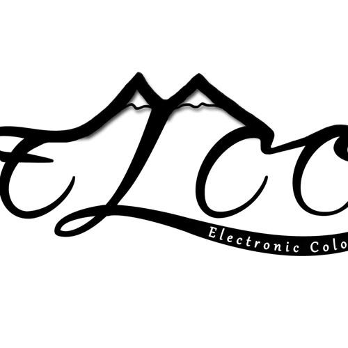 Electronic Colorado's avatar