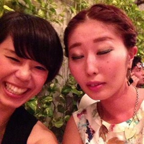 Naoko Yunonao's avatar