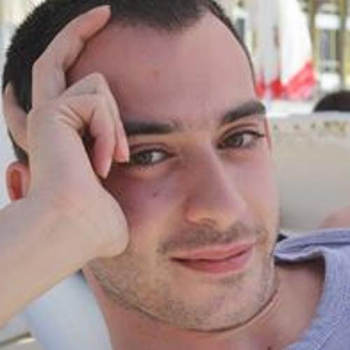Mohamad Qamhieh's avatar