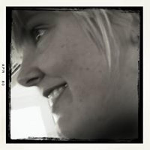 Cajsa Hermansson's avatar