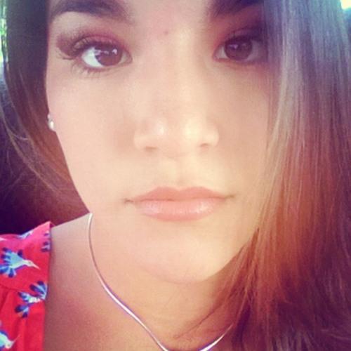 Maria Claudia Vega's avatar